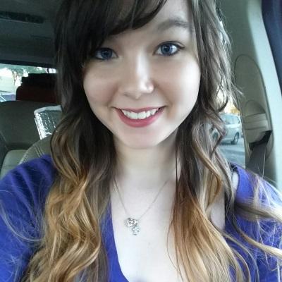 Madison Liddell