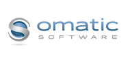 SJC-Partner-Omatic