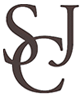 SJ Consulting LLC