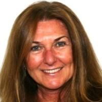 Gail Blount
